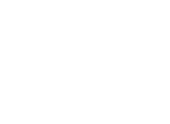 CITIZEN 100th Aniversary