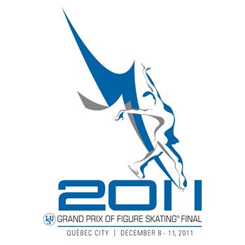 gpfs_logo_2011.jpg