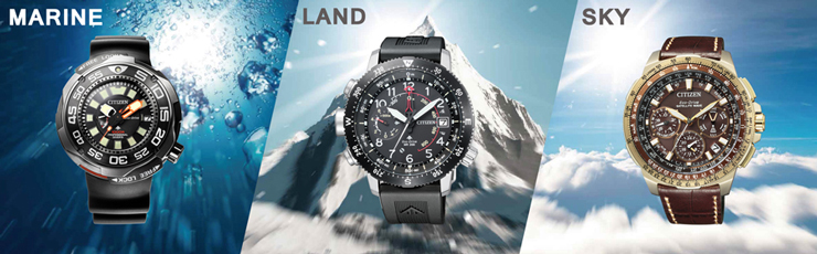 f83bcdbfbfa A brand that drives imagination in a high-function sports watch for ...
