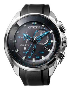 Citizen Bluetooth Watch Introducing A New Analogue Watch